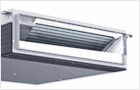 Bulkhead Systems / Mini Ducted Systems